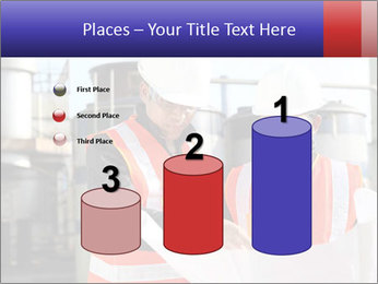 0000081543 PowerPoint Template - Slide 65