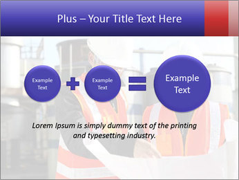 0000081543 PowerPoint Template - Slide 75