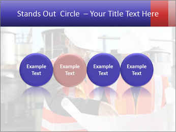 0000081543 PowerPoint Template - Slide 76