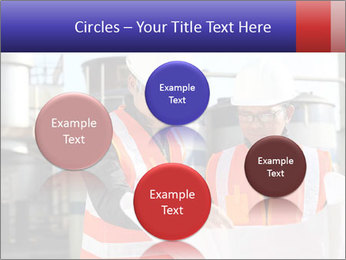 0000081543 PowerPoint Template - Slide 77