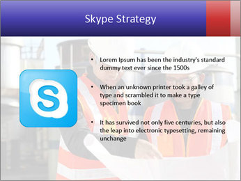 0000081543 PowerPoint Template - Slide 8