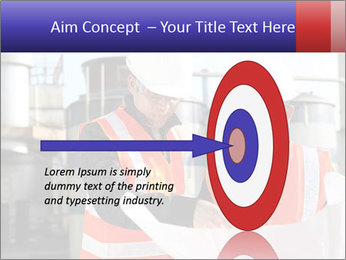 0000081543 PowerPoint Template - Slide 83