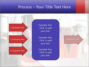 0000081543 PowerPoint Template - Slide 85