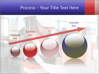 0000081543 PowerPoint Template - Slide 87