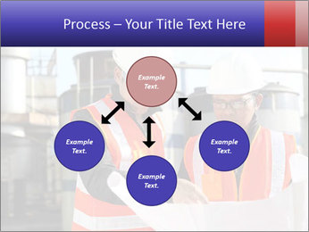 0000081543 PowerPoint Template - Slide 91