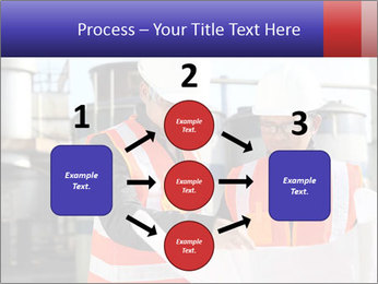 0000081543 PowerPoint Template - Slide 92