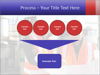 0000081543 PowerPoint Template - Slide 93