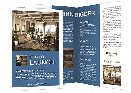 0000081544 Brochure Templates