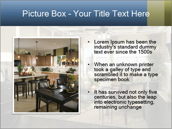 0000081544 PowerPoint Template - Slide 13