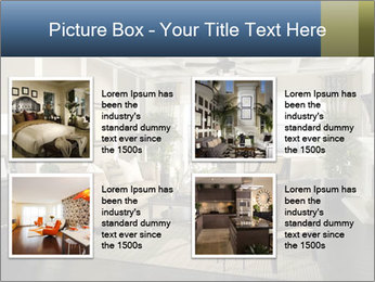 0000081544 PowerPoint Template - Slide 14