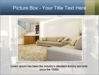 0000081544 PowerPoint Template - Slide 15