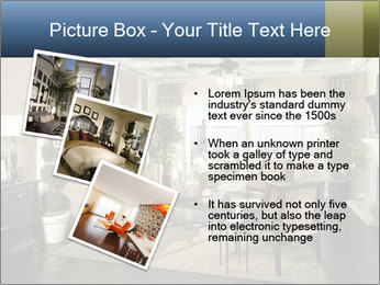 0000081544 PowerPoint Template - Slide 17