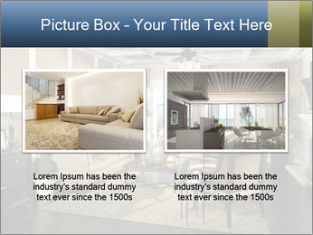 0000081544 PowerPoint Template - Slide 18