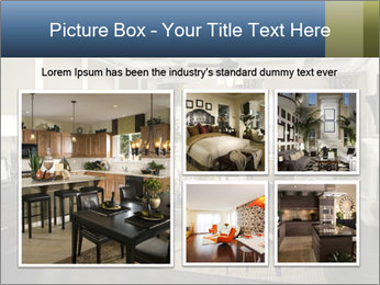 0000081544 PowerPoint Template - Slide 19