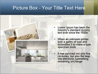 0000081544 PowerPoint Template - Slide 20