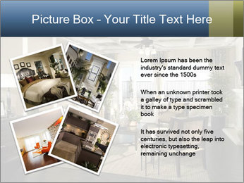 0000081544 PowerPoint Template - Slide 23