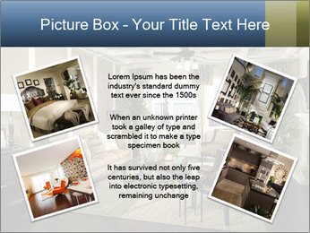 0000081544 PowerPoint Template - Slide 24