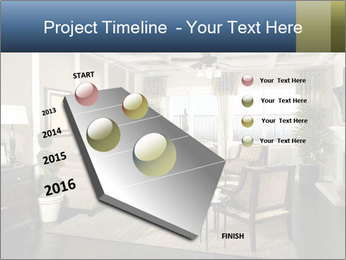 0000081544 PowerPoint Template - Slide 26