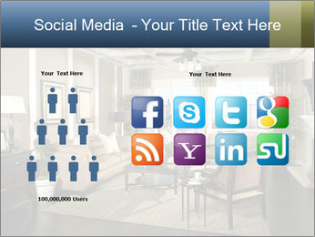 0000081544 PowerPoint Template - Slide 5