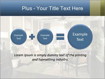 0000081544 PowerPoint Template - Slide 75