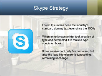 0000081544 PowerPoint Template - Slide 8