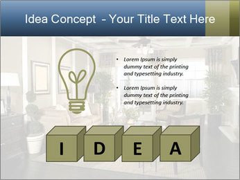 0000081544 PowerPoint Template - Slide 80
