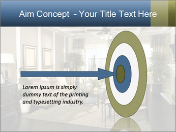 0000081544 PowerPoint Template - Slide 83