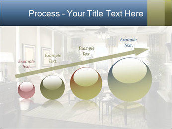 0000081544 PowerPoint Templates - Slide 87