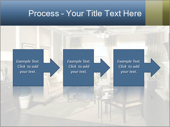 0000081544 PowerPoint Template - Slide 88