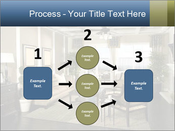 0000081544 PowerPoint Template - Slide 92