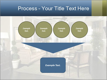 0000081544 PowerPoint Template - Slide 93