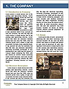 0000081544 Word Template - Page 3