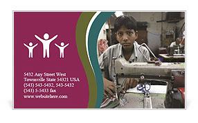 0000081545 Business Card Templates