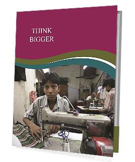 0000081545 Presentation Folder