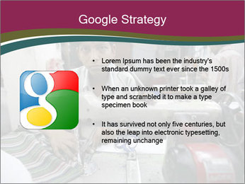 0000081545 PowerPoint Template - Slide 10