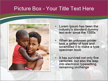 0000081545 PowerPoint Template - Slide 13