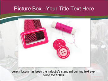 0000081545 PowerPoint Template - Slide 16