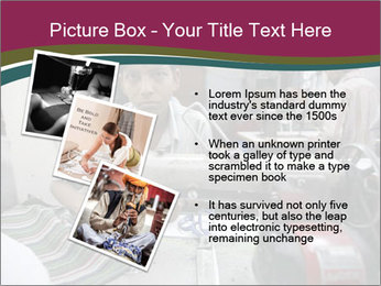 0000081545 PowerPoint Template - Slide 17