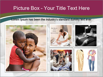 0000081545 PowerPoint Template - Slide 19