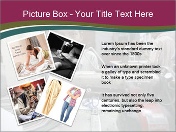 0000081545 PowerPoint Template - Slide 23