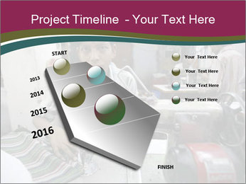 0000081545 PowerPoint Template - Slide 26