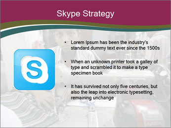 0000081545 PowerPoint Template - Slide 8