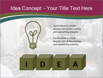 0000081545 PowerPoint Template - Slide 80