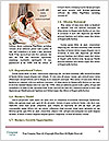 0000081545 Word Templates - Page 4