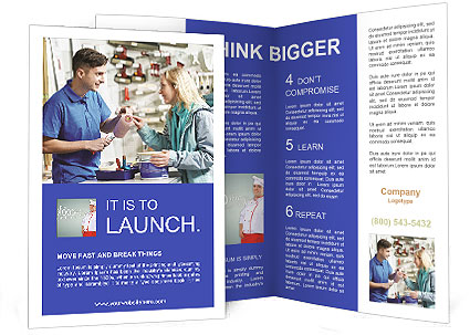 0000081546 Brochure Template