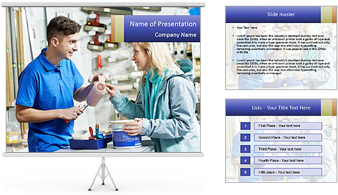 0000081546 PowerPoint Template