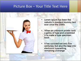 0000081546 PowerPoint Template - Slide 13
