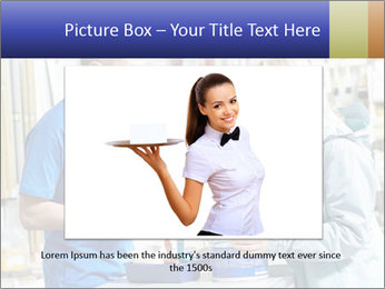 0000081546 PowerPoint Template - Slide 16