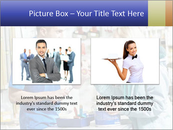 0000081546 PowerPoint Template - Slide 18