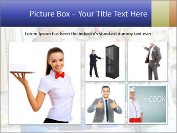 0000081546 PowerPoint Template - Slide 19